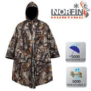 Дождевик Norfin Hunting COVER STAIDNESS  р.M - XL