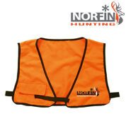 Жилет безопасности Norfin Hunting SAFE VEST  р.L - XL