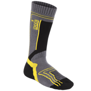 Носки Norfin T2M Junior BALANCE (20-22см) р.(32-34) M, (22-24см) р.(35-38) L