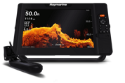 Raymarine Element 12 HV-HV-100